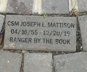 commemorative stone 4 pic